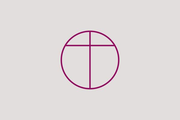 Aprobación del Opus Dei