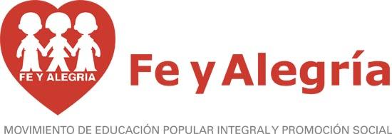 En Venezuela el jesuita José María Vélaz crea Fe y Alegría, obra de acción social